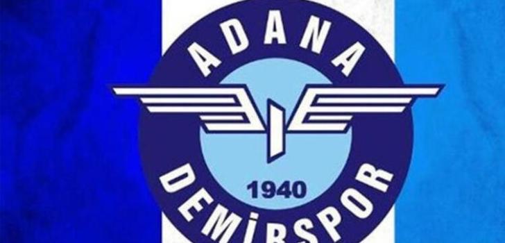 Ne dediysek o! Mehmet Akyüz Adana Demirspor'da!