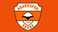 Adanaspor, Akhisar'a hazır!