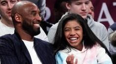 Kobe Bryant ve kızı hayatını kaybetti!
