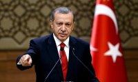 Adana'ya flaş yatırım açıklaması
