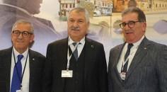 Karalar: Adana'yı turizm kenti yapacağız