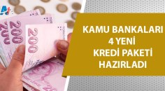 1 Haziran itibariyle Türkiye'de yeni normalleşme başladı