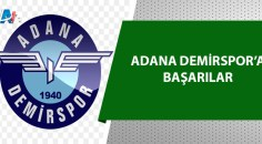 Adana Demirspor kritik virajda