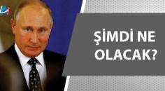 Putin anayasası kabul edildi