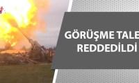 Azerbaycan ordusu son durumu açıkladı