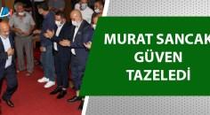 Adana Demirspor'da kongre yapıldı