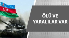 Ermenistan sivilleri vurdu