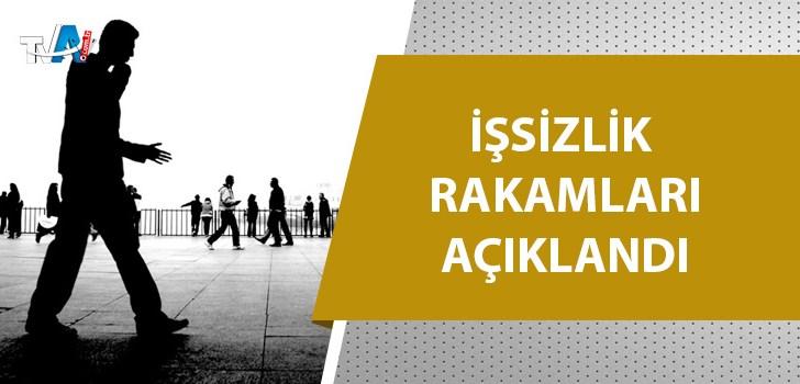 Türkiye İstatistik Kurumu açıkladı