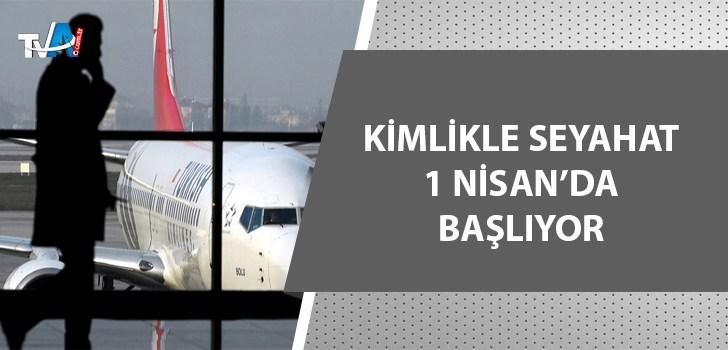 Türkiye ile Azerbaycan arasında önemli gelişme!
