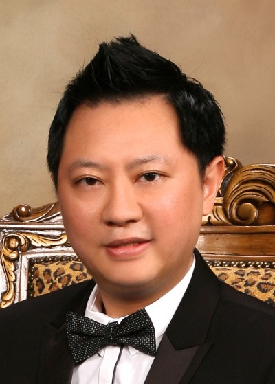 GCMA drives creative content growth in Malaysia