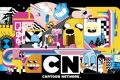 Cartoon Network at No. 1 in Asia-Pacific