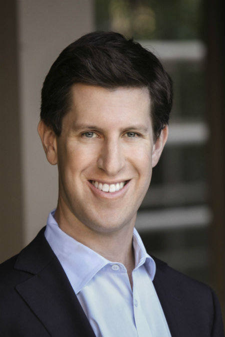 Hulu hires Craig Erwich as Head of Content