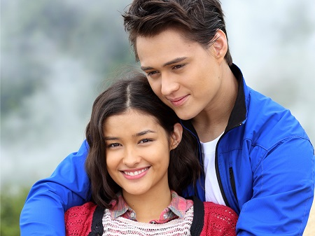 Forevermore' finale scores highest rating