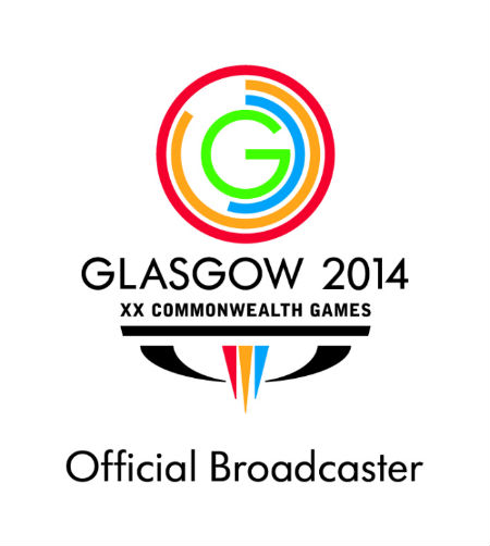MediaCorp and SingTel mio TV to broadcast 2014 Commonwealth Games