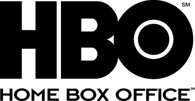 HBO Asia launches in Myanmar