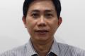 GatesAir makes three new appointments