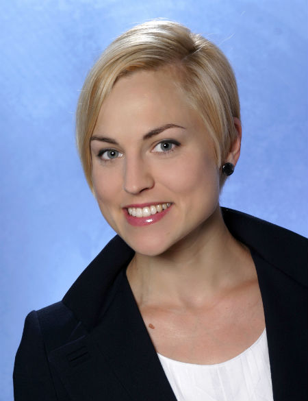 WDR mediagroup appoints Stefanie Fischer as Head of Content