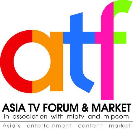 2014 Asia Television Forum & Market and ScreenSingapore concludes