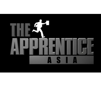 SPT Networks, Asia embarks on The Apprentice Asia