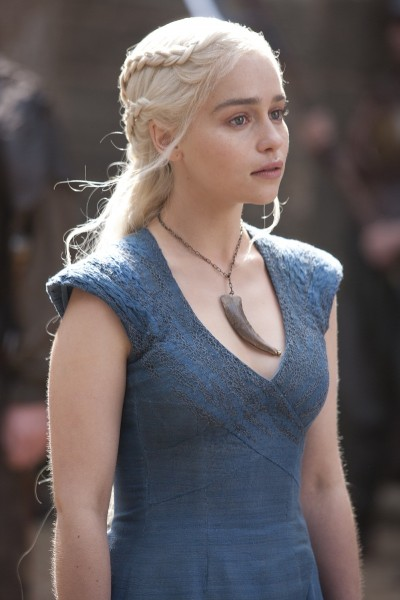 """""""Game Of Thrones"""" returns to HBO Asia on April 20"""