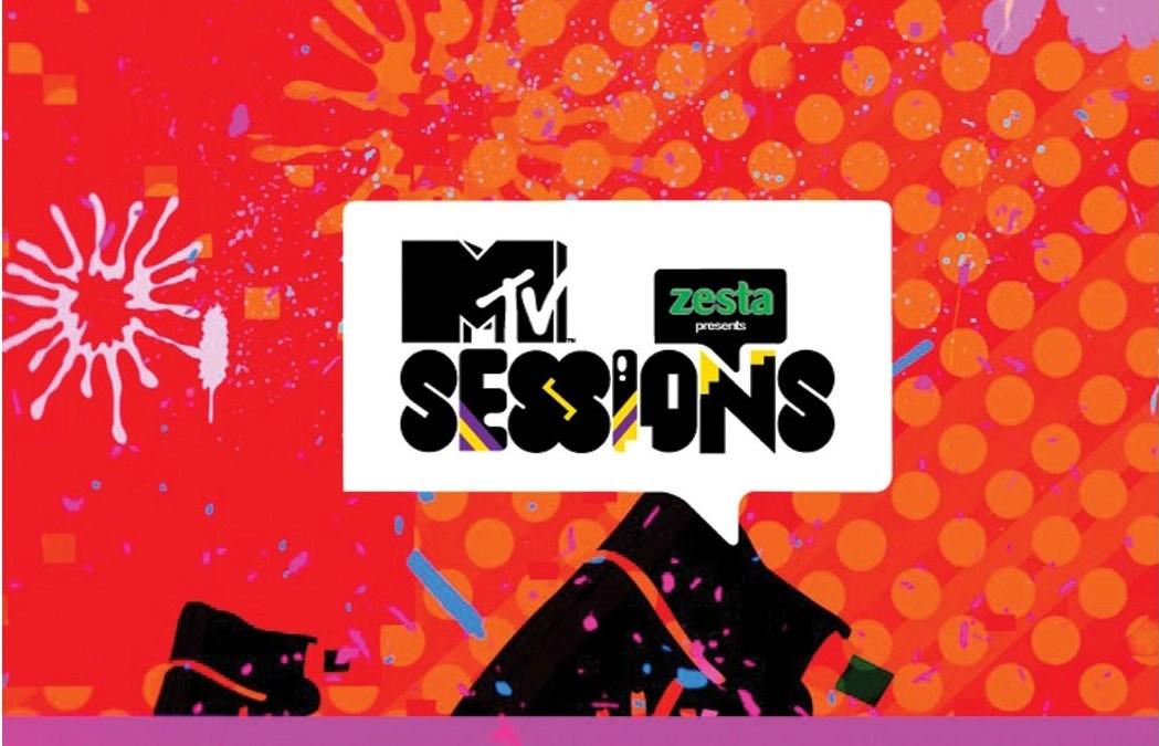MTV Sessions engages James Morrison