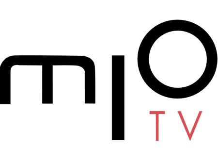 mio tv deals