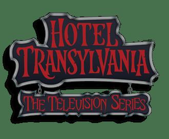 Hotel Transylvania: The Television Series on Disney
