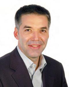 Simon Trudelle