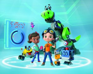 235924-Rusty Rivets (Credit - Nickelodeon)-6e82ce-large-1486438580
