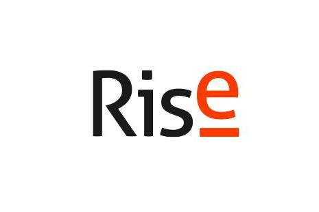 Rise, a Women in Broadcast group, launches in Asia