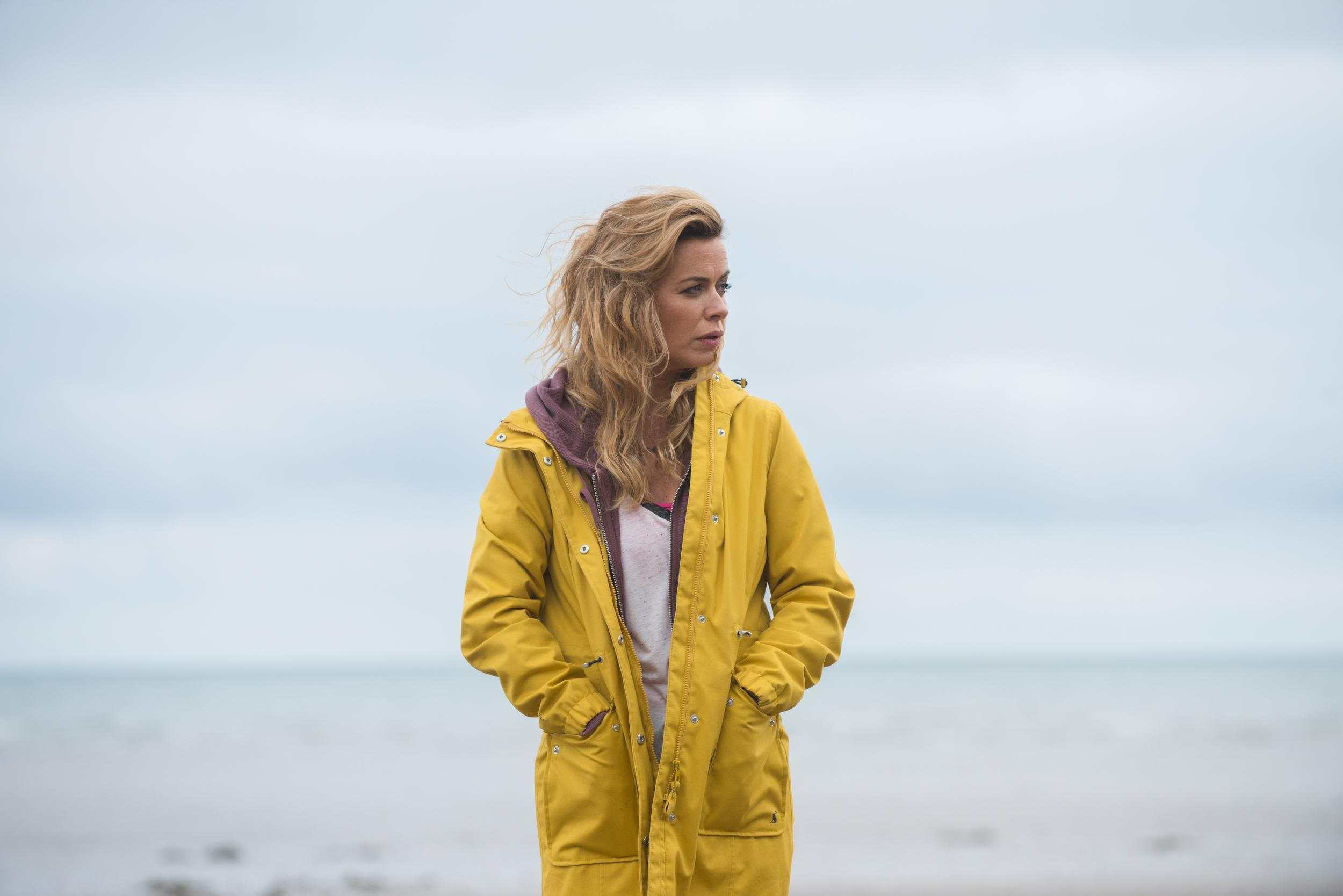 """Hit thriller """"Keeping Faith"""" heads to BBC One"""