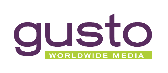 Gusto TV to launch in Singapore
