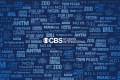 CBS signs licensing agreement with Belgium's RTL