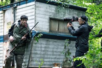 """CBS' """"Escape at Dannemora"""" to premiere at MIPCOM"""