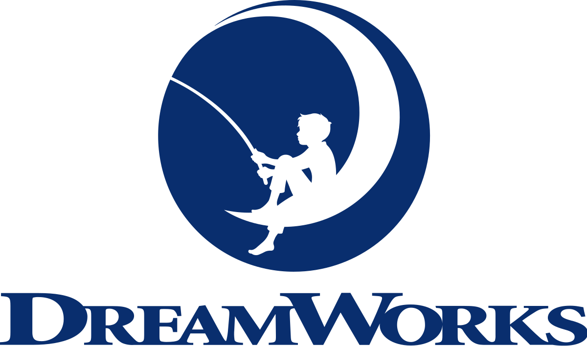 DreamWorks launches on Hong Kong's i-Cable