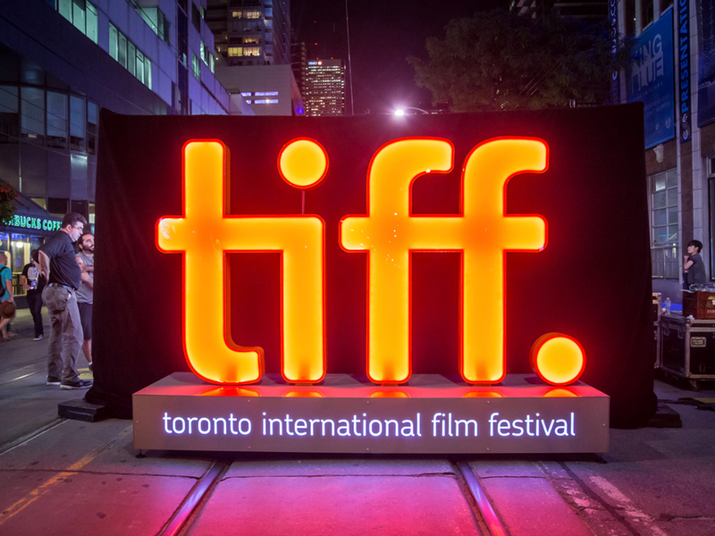 TIFF Primetime continues momentum with compelling fourth-year line-up