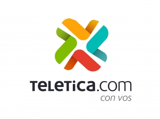 Teletica achieves huge digital audience with 2018 World Cup