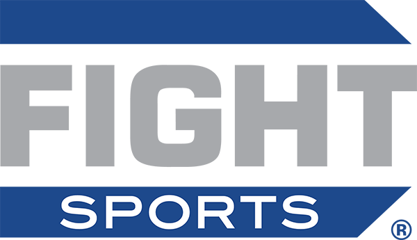 FIGHT SPORTS punches its way onto StarHub in Singapore