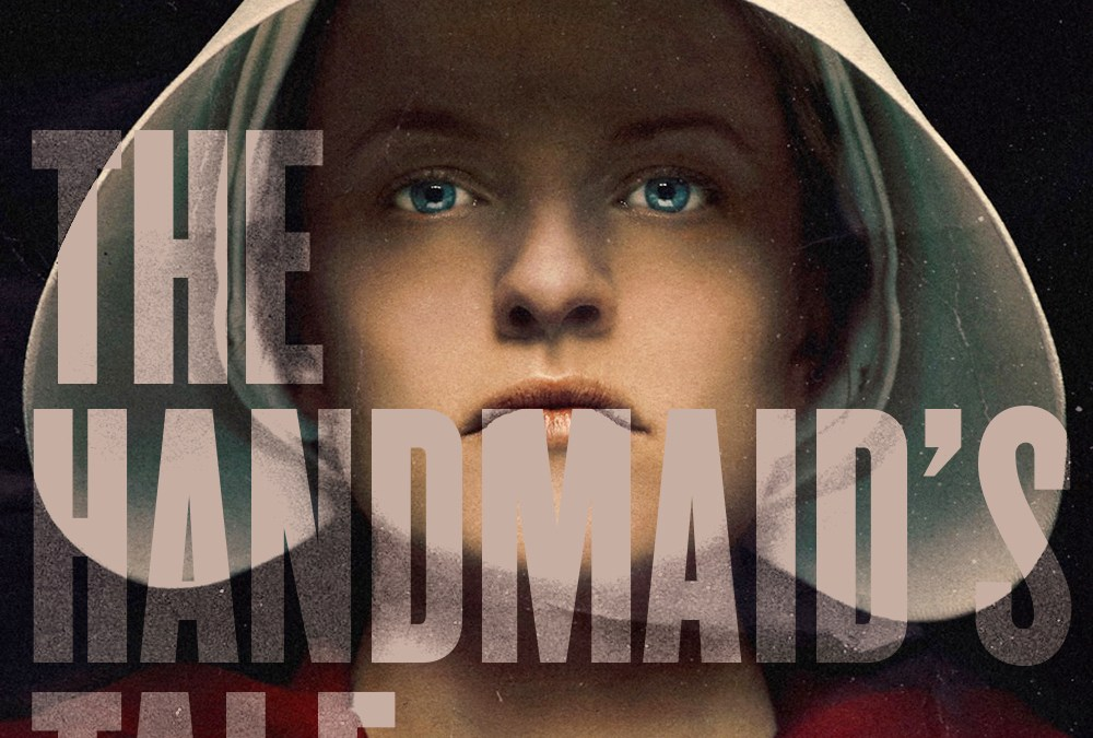 """Complete seasons of """"The Handmaid's Tale""""to premiere across Asia onHBO"""