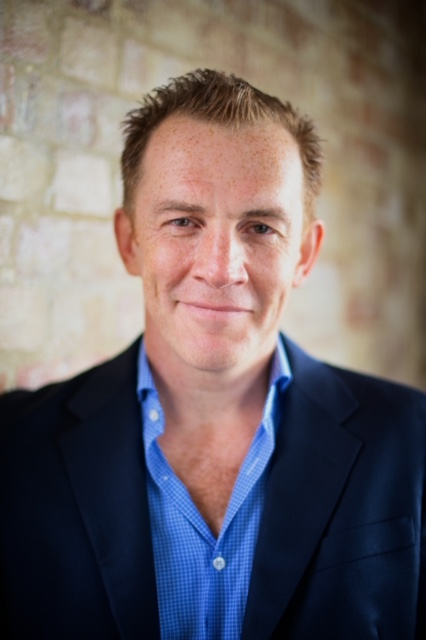 Award-winning producer to join ITV Studios