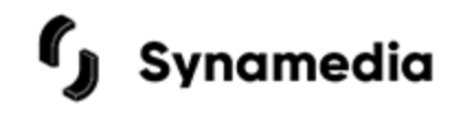 Synamedia to improve WarnerMedia satellite content delivery system