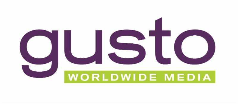 Gusto Worldwide Media inks deal with ACCION