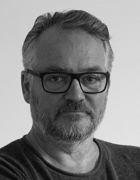 Charlie Higson to pen Amara Raja Media & Entertainment's Curse of the Kohinoor