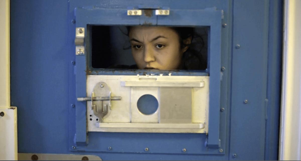 Blue Ant International announces sales of Prison