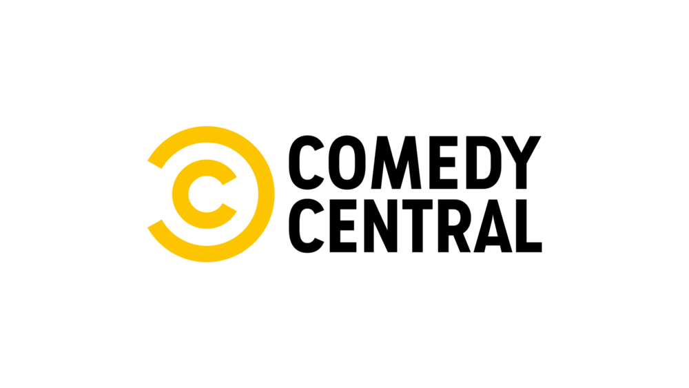 VIACA launches comedy central channel on Astro