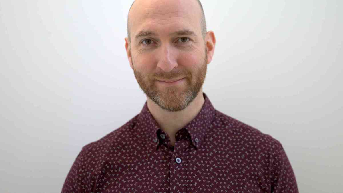 Boom appoints new Director of Development