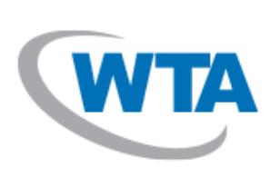 WTA announces Tier 3 certification of PlanetCast's New Delhi (Noida) Teleport