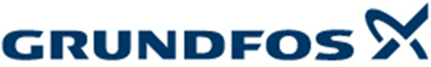 Grundfos launches new cloud-based service app