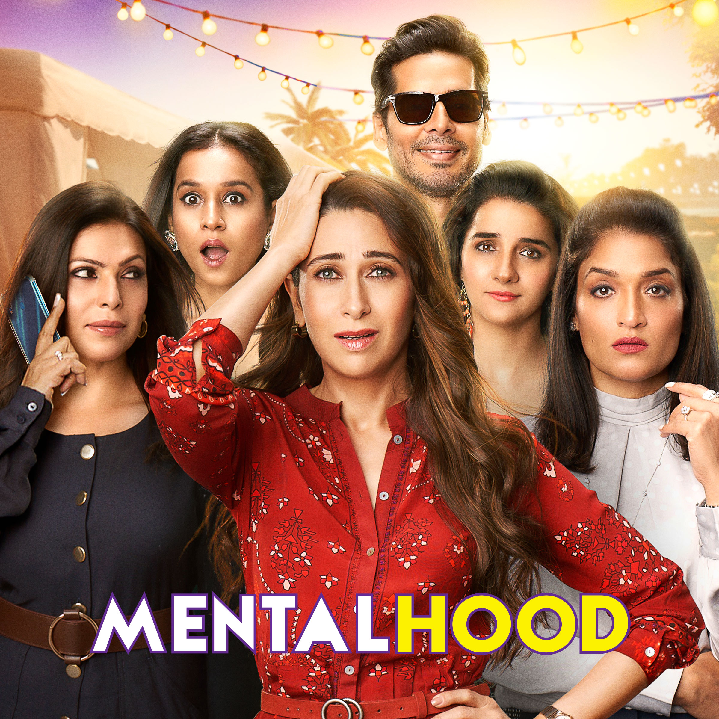 Binge-worthy Indian shows and Bollywood movies on ZEE5