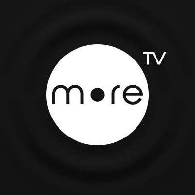 Digital Platform more.tv Licenses New First-Run Television Series From ViacomCBS Global Distribution Group